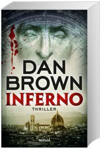 Dan Brow_Inferno_WB-Ausgabe