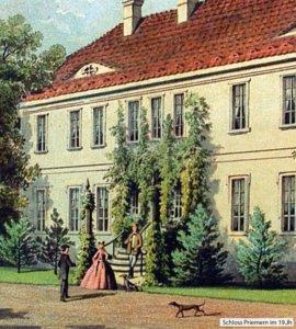 Winckelmann 1