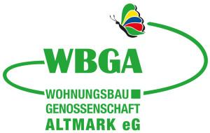 WBGA-Logo-F