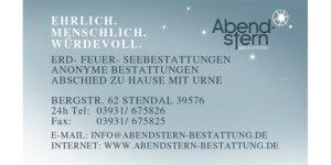 logo_Abendstern_800x400