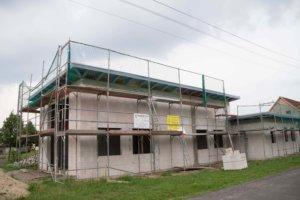 NeuesFeuerwehrgebäude1