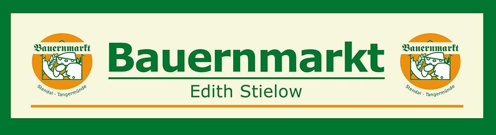 Web Bauernmarkt Banner oben