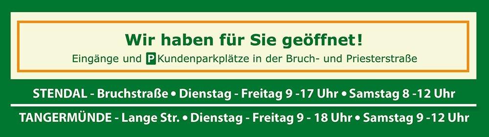 Web Bauernmarkt Banner unten