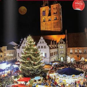 StendalMagazin 12 2015