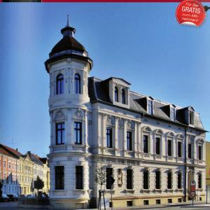 StendalMagazin Januar 2016