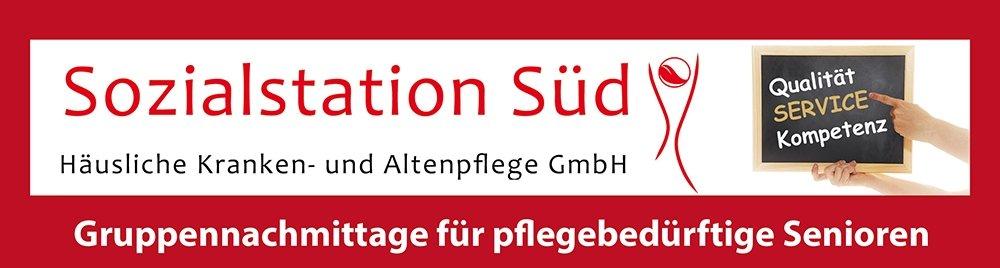 1 Gruppennachmittag Sozialstation Süd Web