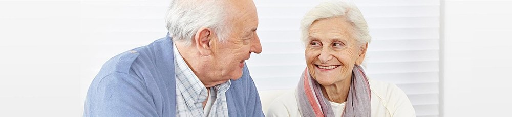 Web Senioren Sozialstation Süd