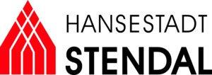 Logo_STENDAL_Reinzeichnung