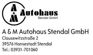 SchulzGruppeStendal März2016.indd
