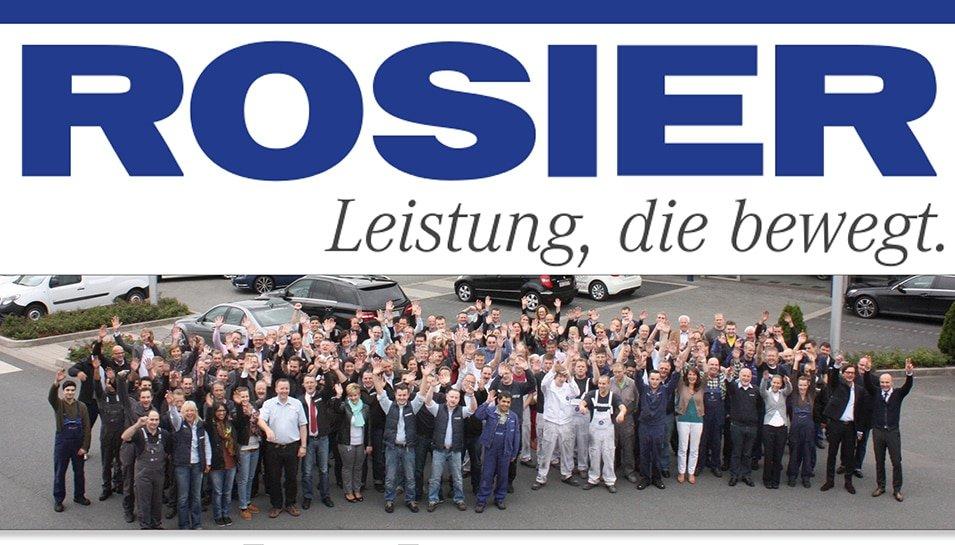 Rosier-Ausbildung-1