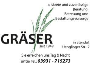 Gräser Hospiz_November 2016