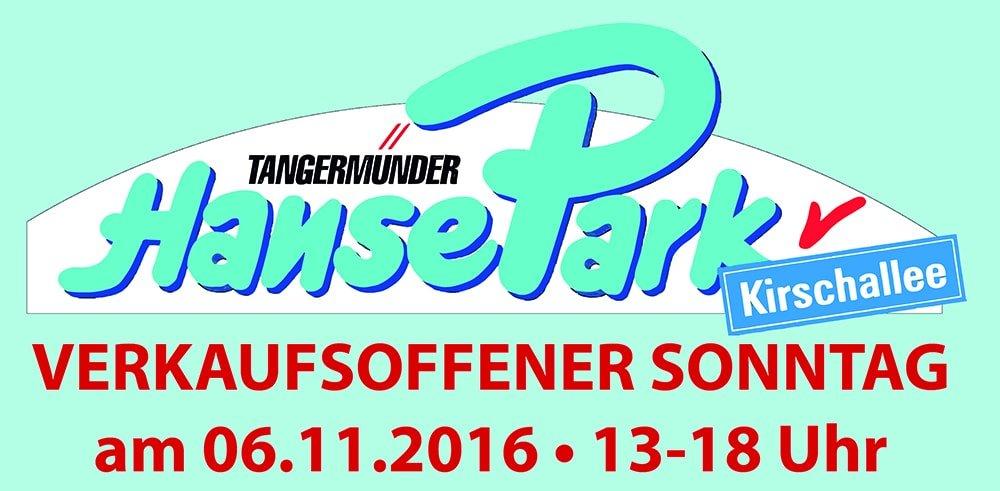 Web Oben Hanse Park November 2016