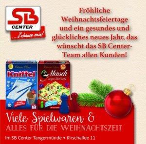 sb-center_tangermu%cc%88m_dezember_2016-47