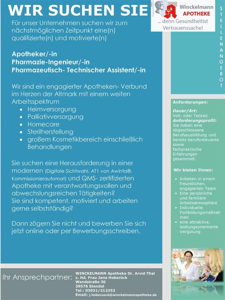 apotheker-job-januar-2017-2