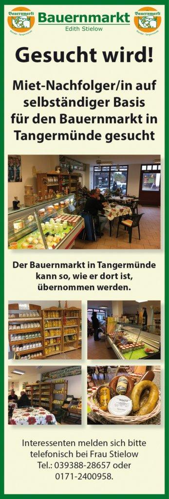 bauernmarkt-job-januar-2017