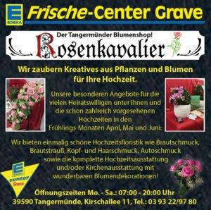 e-center-grave-hanse-park-januar-2017