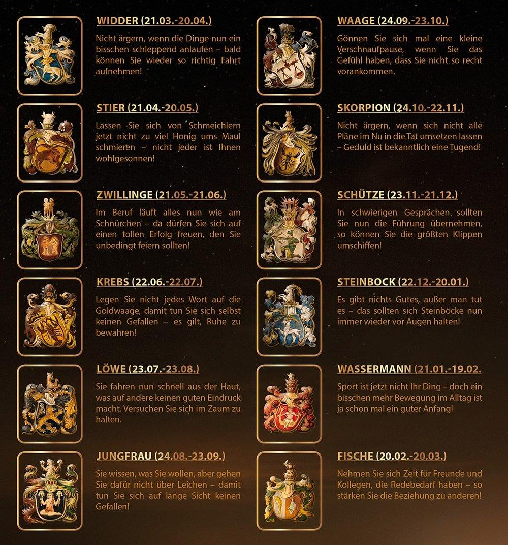 horoskop-januar-2017