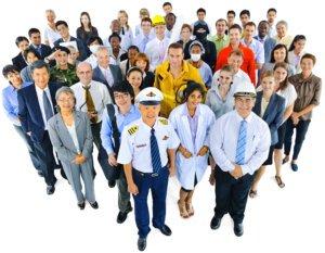 jobs-in-allen-berufen