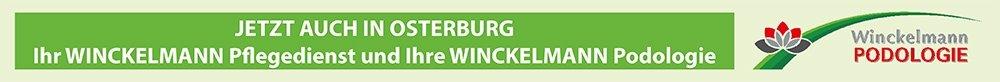 oben-2-winckelmann-pflegedienst-januar-2017