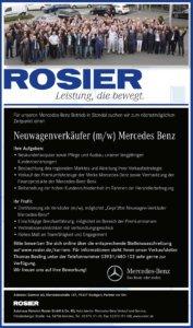 rosier-1-job-januar-2017-2