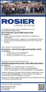 rosier-2-job-januar-2017-3