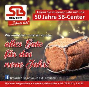 sb_tangermu%cc%88nde_anzeige_stendaler_magazin_neues-jahr_95x95mm