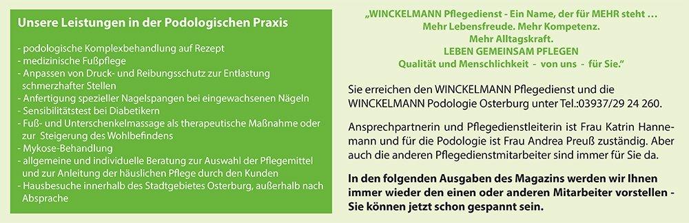 unten-1-winckelmann-pflegedienst-januar-2017