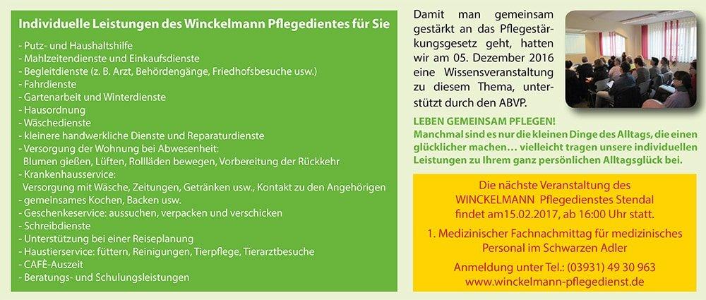 unten-seite-1-winckelmann-pflegedienst-januar-2017