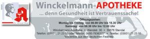 winckelmann-apotheke-januar-2017
