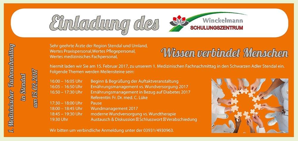 Mitte 2 Winckelmann Pflegedient Februar 2017