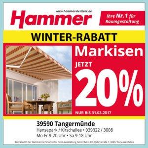 6 Hanse Park