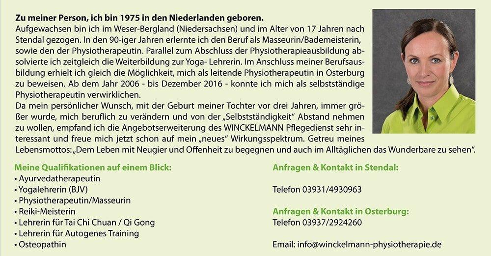 01 Winckelmann Pflegedienst_Mai_2017