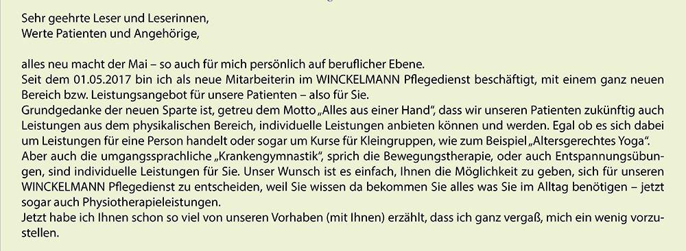 2 Winckelmann Pflegedienst_Mai_2017