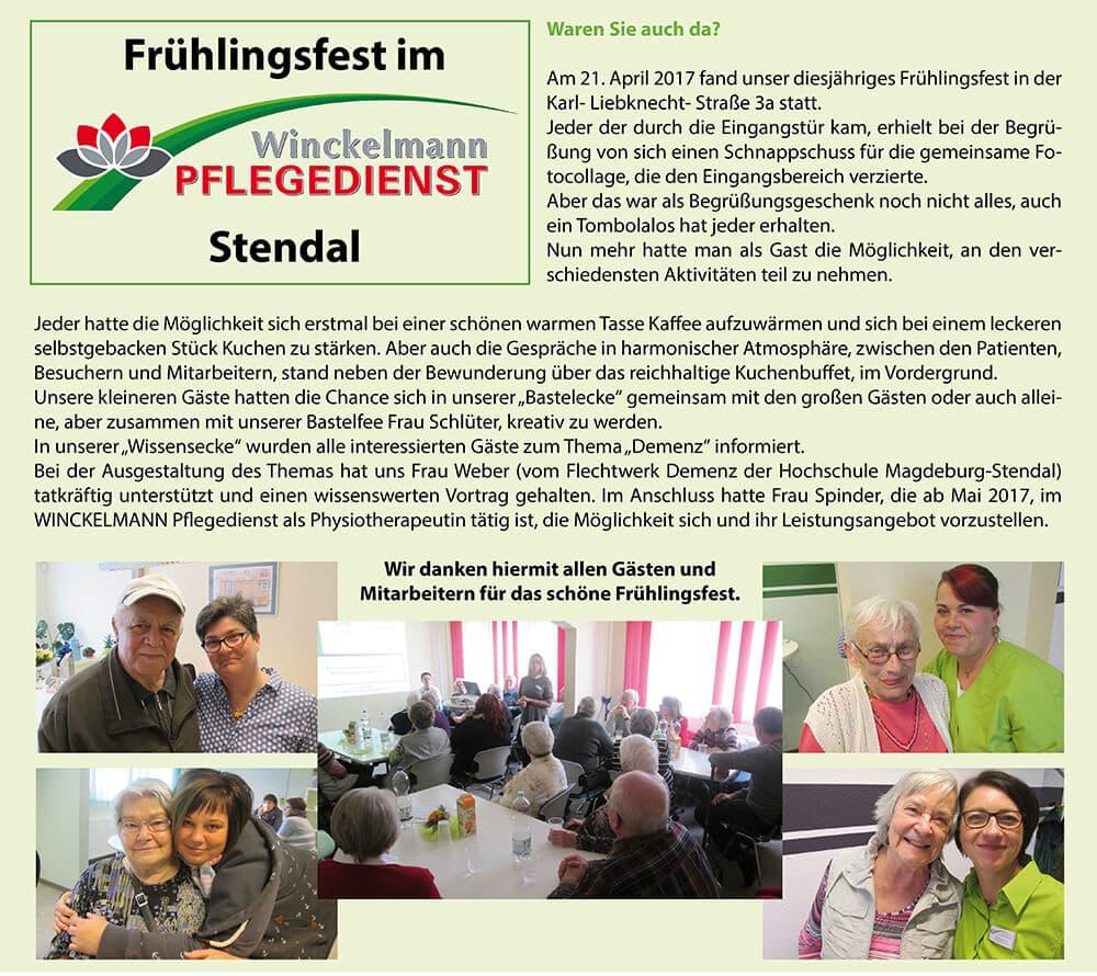3 Winckelmann Pflegedienst_Mai_2017