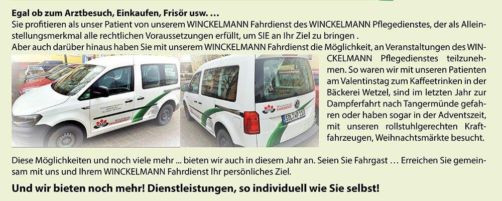 5 Oben Winckelmann Pfl März