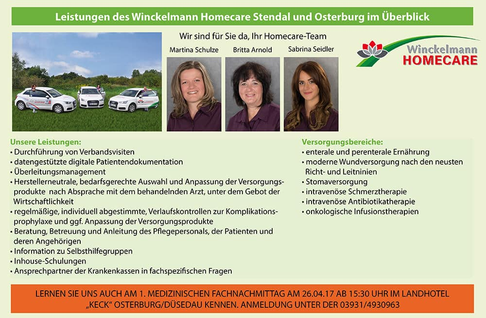 7 Winckelmann Pflegedienst April 2017