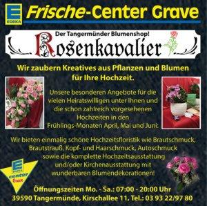E Center Grave_Mai_2017