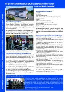 WEB_Anzeige_BIC