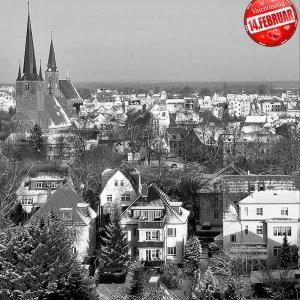Cover Februar 2018