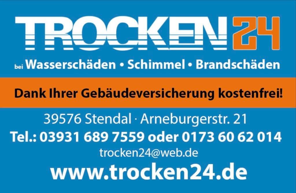 trocken24