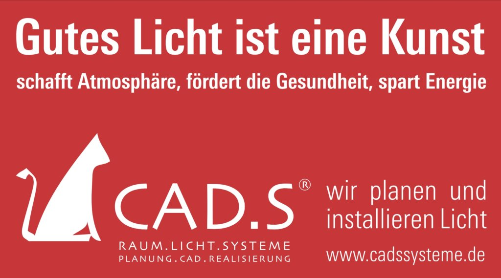 24. Immobilienmesse Stendal