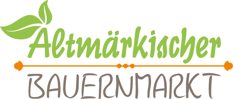 Logo_Altmaerkischer_Bauernmarkt
